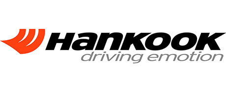 hankook used tires