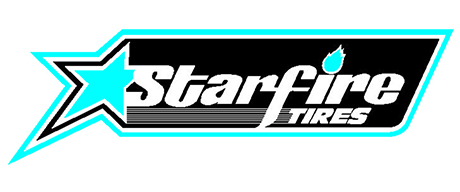 starfire used tires